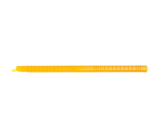 Rod 225mm – ANYLOCK